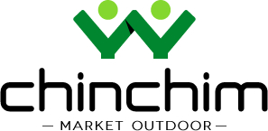ChinChim - Outdoor Market
