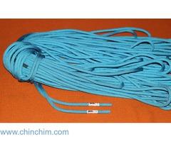 Cuerda PETZL DRAGONFLY DRY 8.2mm x 60 metros.