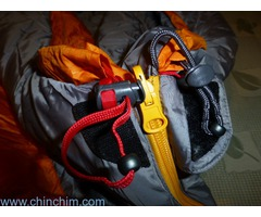 THE NORTH FACE ALEUTIAN 35 -