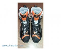 Scarpa Rebel Pro GTX - Talle 44 europeo - IMPECABLES