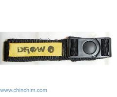 Magnesieras DROW Serie L3