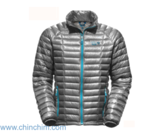 campera mountain hardwear ghost