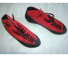 zapatillas  FREE CLIMBING
